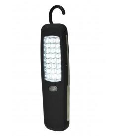 Portwest LED Inspection Torch