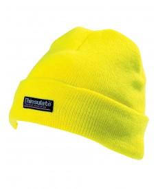 Yoko Adult Thinsulate™ Hat