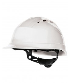 Delta Plus Quartz Rotor® Safety Helmet