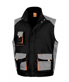 Result Work-Guard Lite Gilet