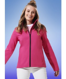 Regatta Women's Ablaze Softshell