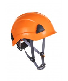 Portwest Height Endurance Helmet