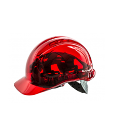 Portwest Peak View Hard Hat Vented Helmet