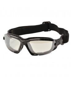 Portwest Levo Spectacle/Goggle hybrid