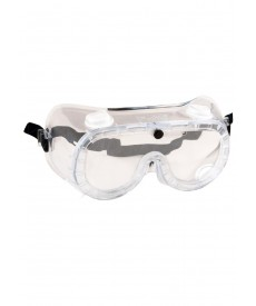 Portwest Indirect Vent Goggle