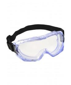 Portwest Ultra Vista Goggle