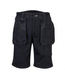 Portwest PW3 Holster Shorts