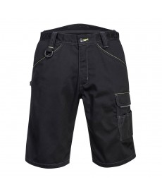 Portwest PW3 Workwear Shorts