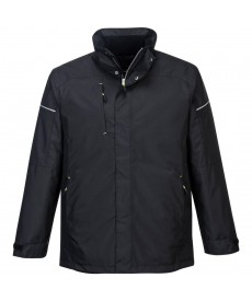Portwest PW3 Winter Jacket