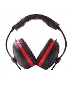 Portwest Comfort Ear Protection