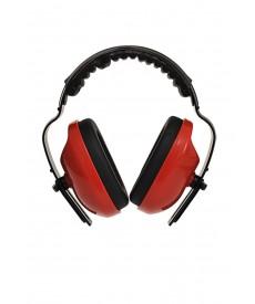 Portwest Classic Plus Ear Muff