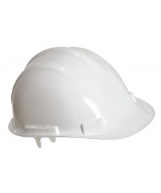 Portwest Safety Helmet