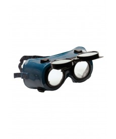 Portwest Gas Welding Goggle