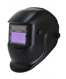 Portwest BizWeld™ Plus Welding Helmet