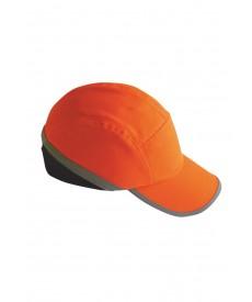 Portwest Hi-Vis Bump Cap