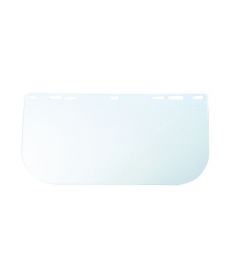Portwest Replacement Clear Visor