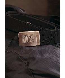 Regatta Hardwear Premium Belt With Stretch