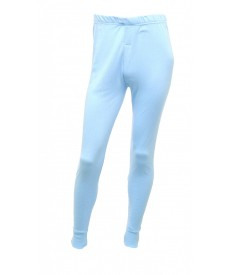 Regatta Professional Thermal Long John