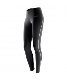 Spiro Women's Base Bodyfit Layer Leggings