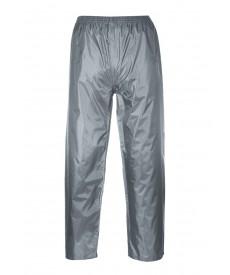 Portwest Rain Trousers