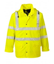 Portwest Sealtex Ultra Lined Jacket