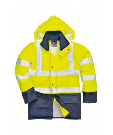 Portwest Sealtex Ultra Two Tone Jacket