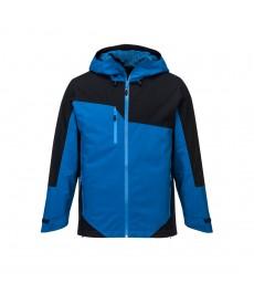 Portwest WX3 Two-Tone Jacket