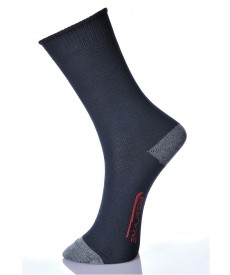 Portwest MODAFLAME™ Sock