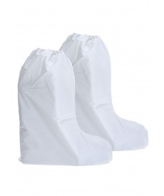 Portwest BizTex™ Microporous Boot Cover Type - 200 per box