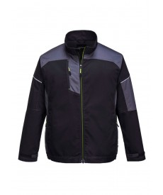 Portwest PW3 Work Jacket