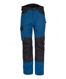 Portwest WX3 Work Trousers