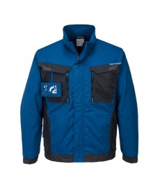 Portwest WX3 Jacket