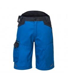 Portwest WX3 Workwear Shorts