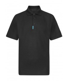 Portwest WX3 Polo Shirt