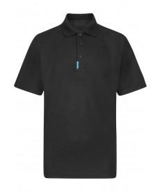 Portwest WX3 Polo Shirt