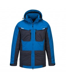 Portwest WX3 Winter Jacket