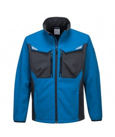 Portwest WX3 Softshell Jacket