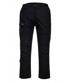 Portwest KX3 Ripstop Trouser