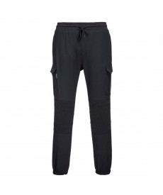 Portwest KX3 Flexi Trouser