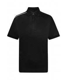 Portwest KX3 Polo Shirt