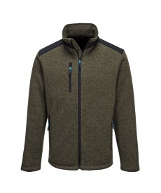 Portwest KX3 Venture Fleece