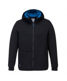 Portwest KX3 Neo Fleece