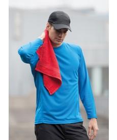 Towel City Luxury Range Gym Towel