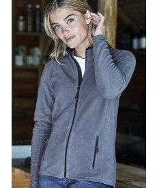 Tee Jays Ladies Active Fleece
