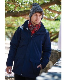 Regatta Professional Mens Darby IIl Jacket