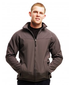Regatta Professional Uproar Men's Interactive Softshell