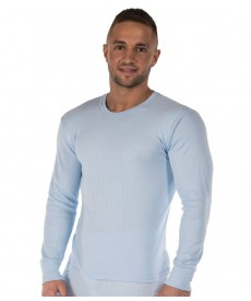 Regatta Hardwear Thermal Long Sleeve Vest