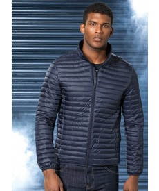 2786 Tribe Fineline Padded Jacket
