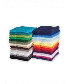 Towel City Luxury Range Bath Towel