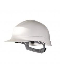 Delta Plus Zircon Hard Hat